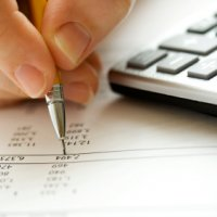 Professional Bookkeeping