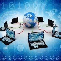 OCA: Oracle Database 12c Administrator Certified Associate 1